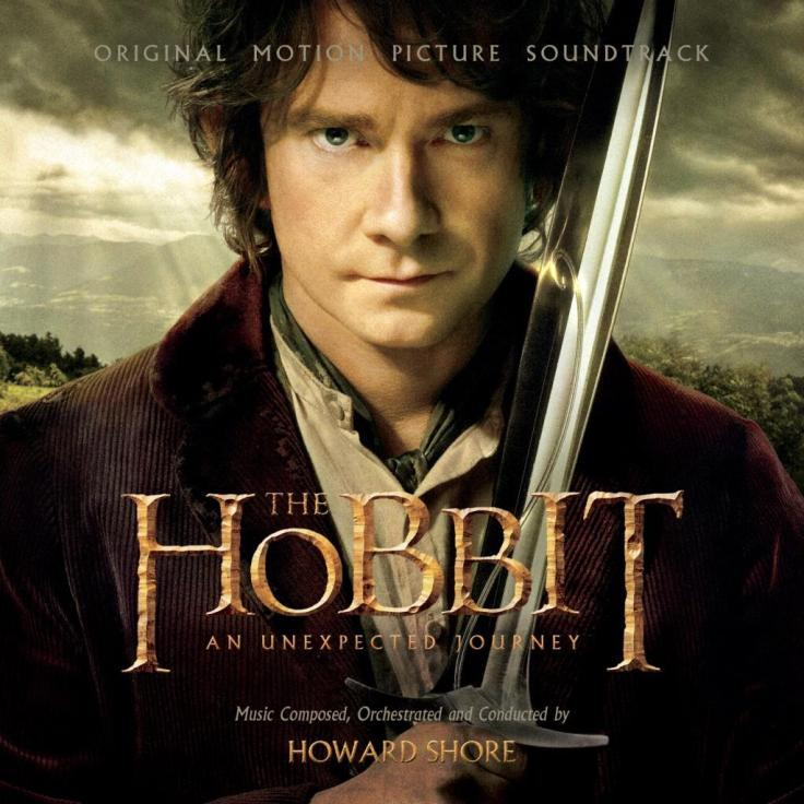 The_Hobbit-_An_Unexpected_Journey_(2012)__ARTICLE_IMAGE_62790660