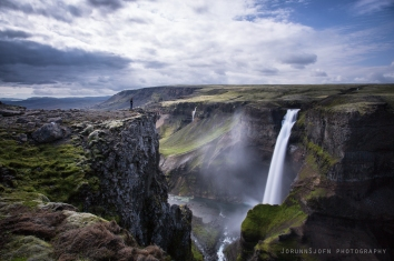 chasing-waterfalls-in-iceland-2